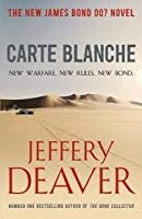 Carte Blanche (James Bond)