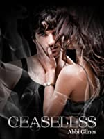 Ceaseless (Existence, #3)