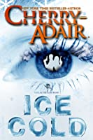 Ice Cold (T-FLAC #15)