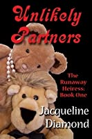 Unlikely Partners (Harlequin American Romance 219)