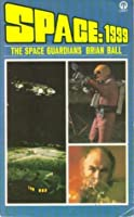 The Space Guardians