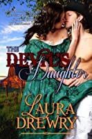 The Devil's Daughter (Devil to Pay, #1)