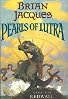 The Pearls of Lutra (Redwall, #9)
