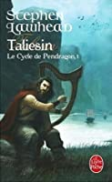 Taliesin (Le Cycle de Pendragon #1)