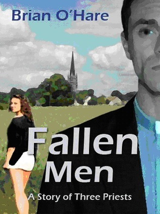 Fallen Men  by  Brian OHare