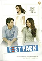 Test Pack