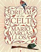 The Dream of the Celt