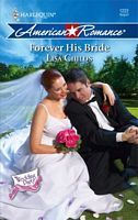 Forever His Bride (The Wedding Party, #3)