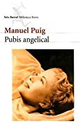 Pubis Angelical