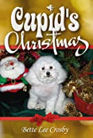 Cupid's Christmas (Serendipity, #3)