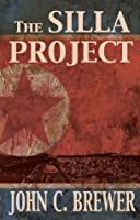 The Silla Project