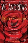 The Flowers in the Attic Series: The Dollangangers  by  V.C. Andrews