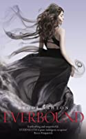 Everbound (Everneath, #2)