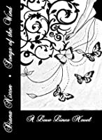Songs of the Wind (Love Lines, # 2)