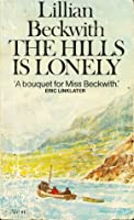 The Hills Is Lonely