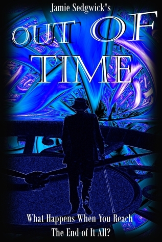Out of Time Jamie Sedgwick
