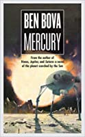 Mercury (The Grand Tour #17)