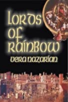Lords of Rainbow or The Book of Fulfillment