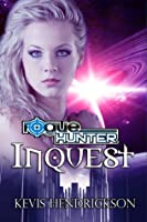 Inquest (Rogue Hunter #1)