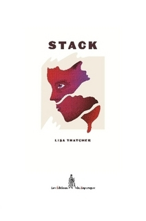 Stack  by  Lisa Thatcher