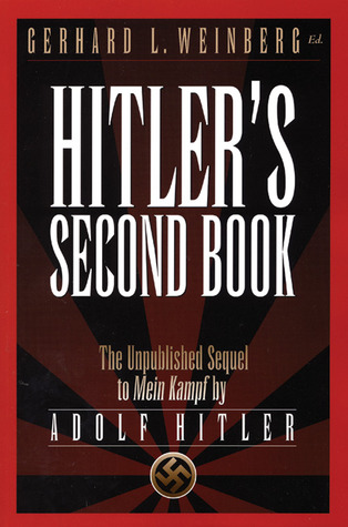 Mein Kampf: Gold Edition  by  Adolf Hitler