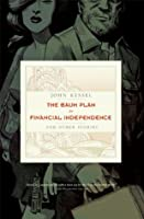 The Baum Plan for Financial Independence and Other Stories