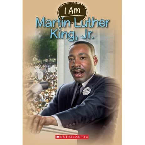 Martin luther king quotes goodreads