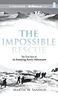 Impossible Rescue, The