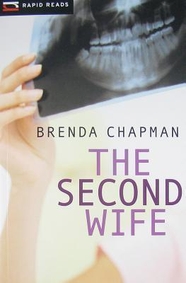 The Second Wife  by  Brenda Chapman
