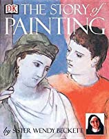 The Story of Painting