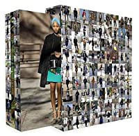 The Sartorialist: Closer (Limited Edition)