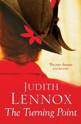 The Turning Point.  by  Judith Lennox by Judith Lennox