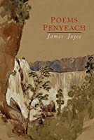 Poems Penyeach