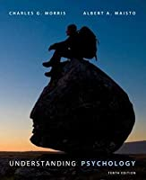 Understanding Psychology with Mypsychlab Access Code