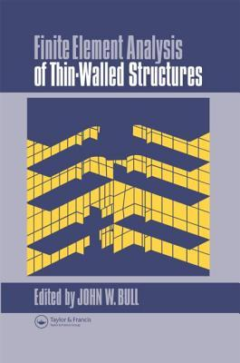 The Practical Design Of Structural Elements In Timber  by  John W. Bull