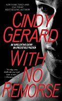 With No Remorse (Black Ops Inc. #6)