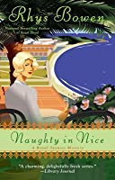 Naughty in Nice (Her Royal Spyness Mysteries, #5)