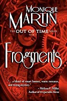 Fragments: Out of Time Book #3