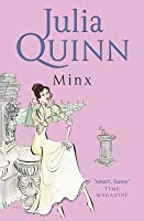 Minx (Splendid Trilogy, #3)