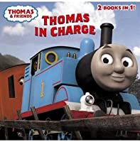 Thomas in Charge/Sodor's Steamworks