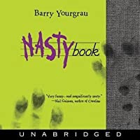 NASTYbook
