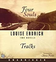 Four Souls/Tracks
