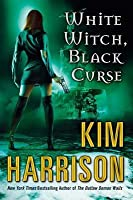White Witch, Black Curse (The Hollows #7)
