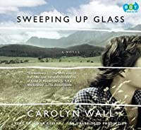 Sweeping Up Glass (Lib)(CD)