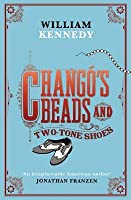 Chango's Beads and Two-Tone Shoes