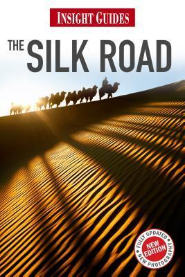 Silk Road Andrew Forbes