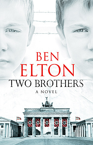 Two Brothers  by  Ben Elton