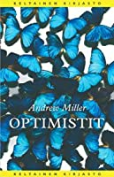 Optimistit