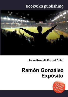 RAM N Gonz Lez Exp Sito Jesse Russell