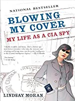 Blowing My Cover